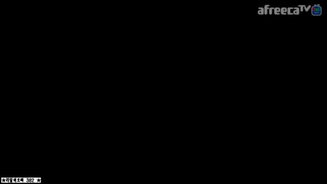 [생][여캠][뮤즈][댄스][대구] 오늘은 남캠 | Chinese TV视频